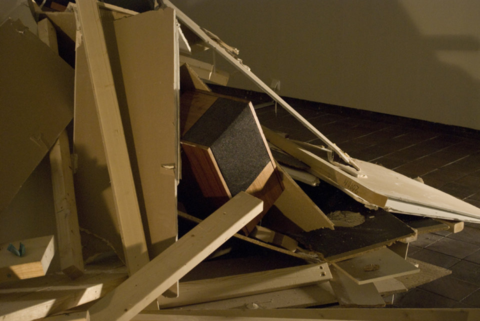 Anthony Marcellini - The Supports Are Always the First to Go - 38_supports-always-first-closeup03